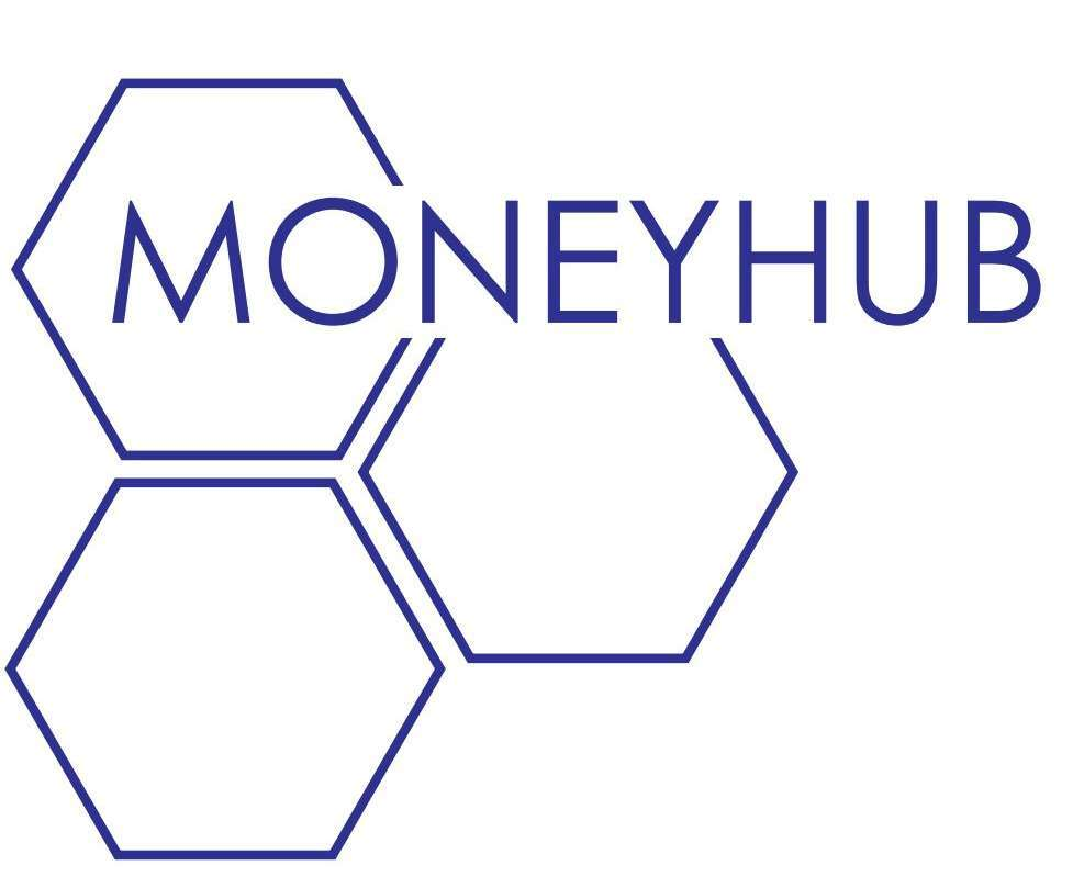 The Money Hub